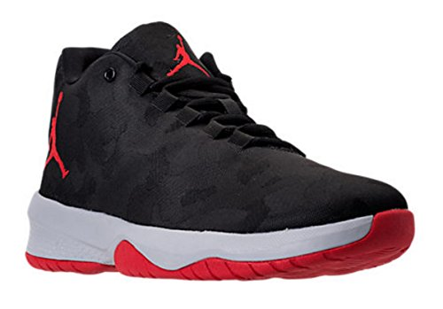Nike Men's Air Jordan B.Fly Basketball Shoes … (14) by NIKE