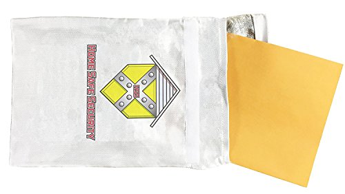 home-safe-security-fireproof-bag-15x11-large-fire-resistant-envelope-pouch-for-important-documents