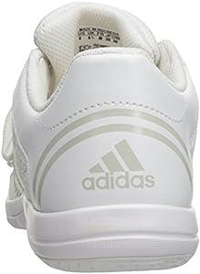 adidas Performance Women's Triple Cheer Shoe