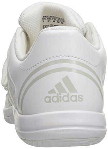 Triple Cheer White Shoe Performance adidas Grey Grey Granite Women's Clear w1qEHFnP