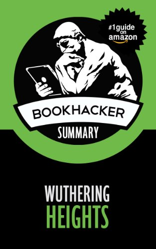 wuthering-heights-a-bookhacker-summary