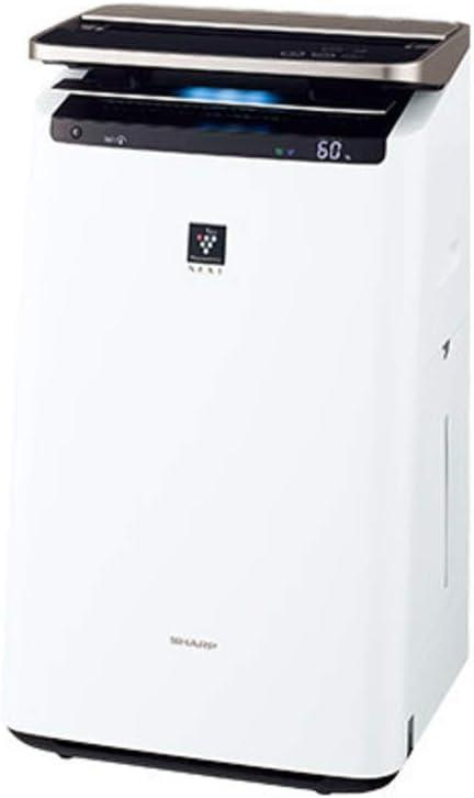 【2021最新】自動掃除機能付きの空気清浄機おすすめ11選|お手入れも簡単のサムネイル画像