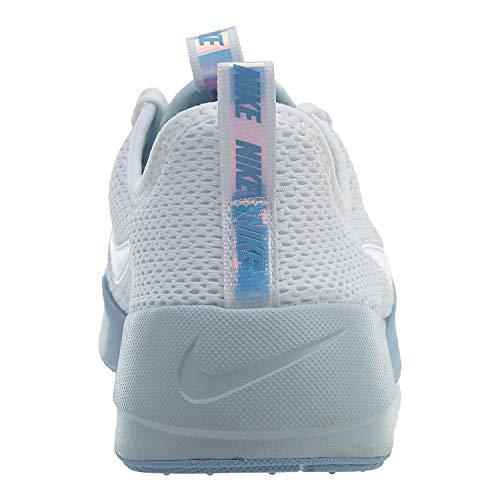 W Aq7494 Womens 100 6 Ashin Nike Size Modern AqwHx1