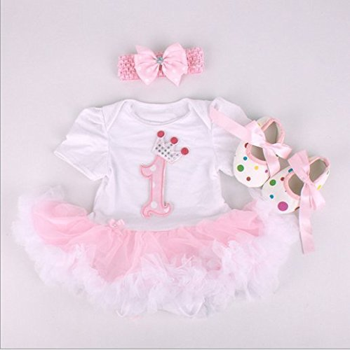Reborn Doll Clothes for 20