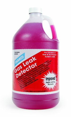 camco-10367-gas-leak-detector-1-gallon
