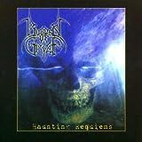 Haunting Requiems (Remastered + Bonus Tracks)