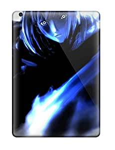 New Arrival Claymore For Ipad mini Case Cover
