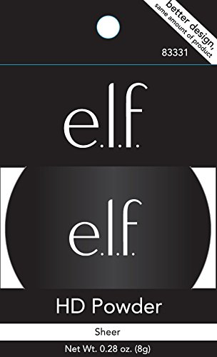 l f Definition Powder Flawless Lightweight product image