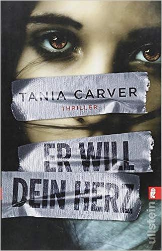 https://www.buecherfantasie.de/2018/11/rezension-er-will-dein-herz-von-tania.html