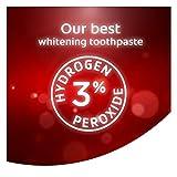 Colgate Optic White Renewal Teeth Whitening