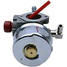 FLYPIG New Carburetor Carb for Tecumseh 640026 640026A 640069 640076 640076A 640119