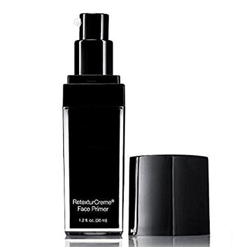 RetexturCreme Face Primer, foundation primer for normal to dry skin 1.2 fl oz