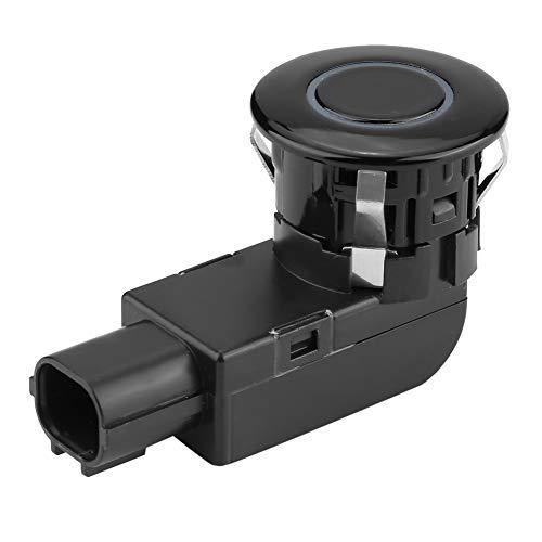 PDC Parking Sensor,PZD61-12040 PDC Parking Sensor Replacement Part: