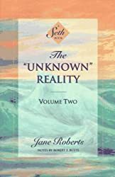 Image of the product The Unknown Reality that is listed on the catalogue brand of Amber-Allen Publishing.