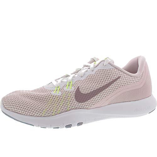 Elemental 7 Nike Flex Damen Zapatillas 104 Mujer Rose Trainingsschuh white De Trainer Para Multicolor Deporte qqxF7Bw