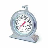 Termómetro de horno de alto calor CDN POT750X ProcAccurate