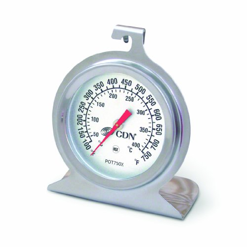 cdn-pot750x-high-heat-oven-thermometer