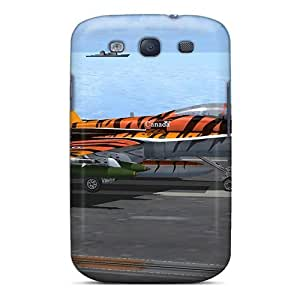 Mialisabblake DpGvtLE6954jRiYB Case Cover Skin For Galaxy S3 (f A 18d)