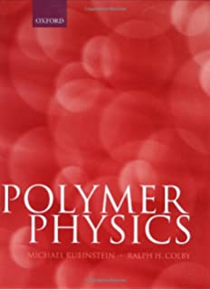 Polymer chemistry an introduction malcolm p stevens polymer physics chemistry fandeluxe Image collections