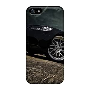Iphone 5/5s Jzf13058KIlC Provide Private Custom Lifelike Iphone Wallpaper Image Anti-Scratch Cell-phone Hard Cover -JonathanMaedel