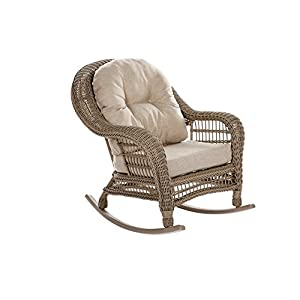 41CcfxJWU2L._SS300_ Wicker Rocking Chairs & Rattan Wicker Chairs