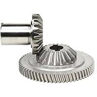 KitchenAid W11192794 Mixer Attachment Gear Hub Kit