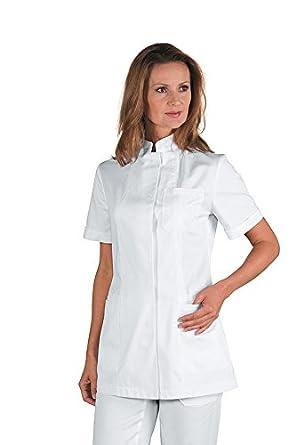 Camisa Robinson Mujer