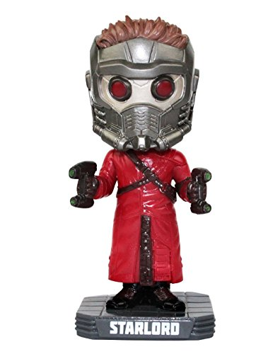 Guardians of the Galaxy - Star -