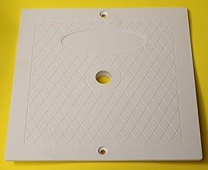 Kao importación de pañales japoneses Merries sarasara aire mediante xl-size (12kg-22kg