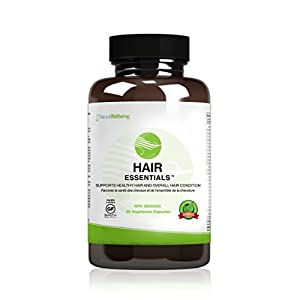 Magnus Hair Essentials Side Effects & Reviews For Hair Growth