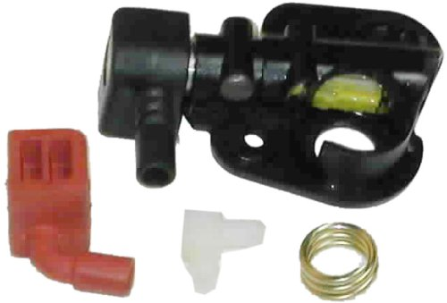 Flymo Genuine 5300712-59/2 Oil Pump Kit