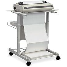 BLT21701 - Balt Adjustable Printer Stand