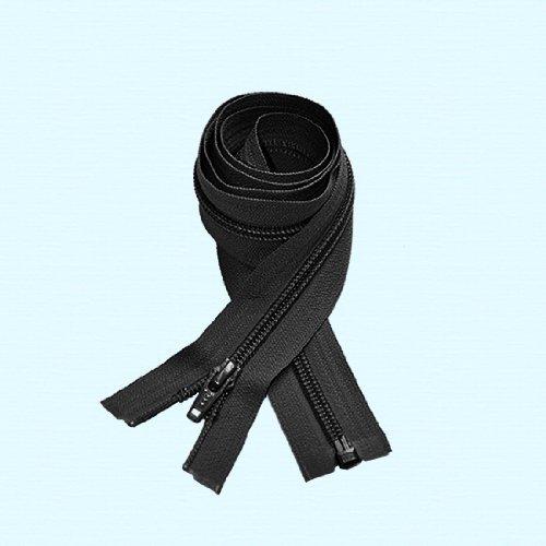 zipper coil 5 - 8
