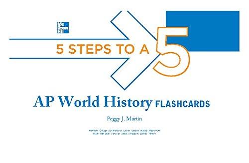 world flash cards - 7