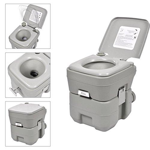 jaxpety-5-gallon-20l-flush-porta-potti-outdoor-indoor-travel-camping-portable-toilet-for-car-boat-ca