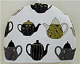 Now Designs - Tea Cosy - Teatime