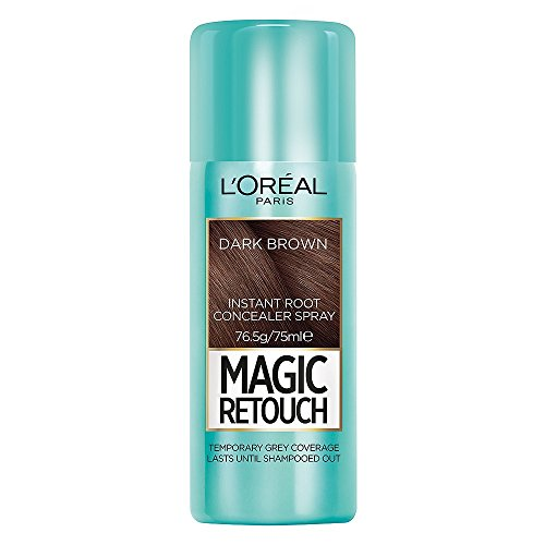new-loreal-paris-magic-retouch-instant-root-concealer-spray-temporary-grey-coverage-dark-brown-75ml