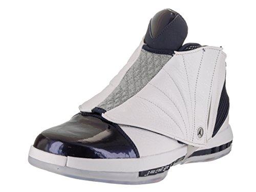 Nike Jordan Men's Air Jordan 16 Retro Casual Shoe