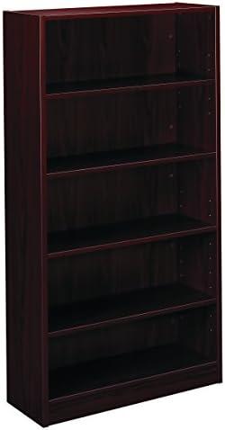 HON BL Series Bookcase