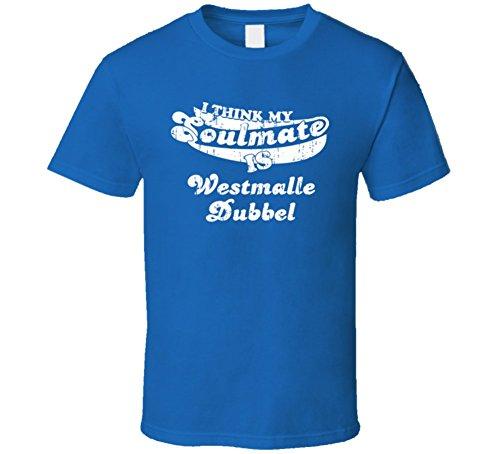 my-soulmate-westmalle-dubbel-belgium-beer-drink-worn-look-t-shirt-2xl-royal-blue