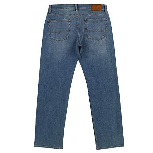 Buy jean brands for men