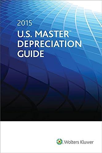 master depreciation guide 2013 1 manuals and user guides site u2022 rh urbanmanualguide today Emblem Master Guide master depreciation guide 2016