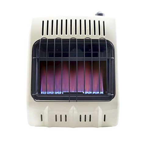 gas heater for the home - 3
