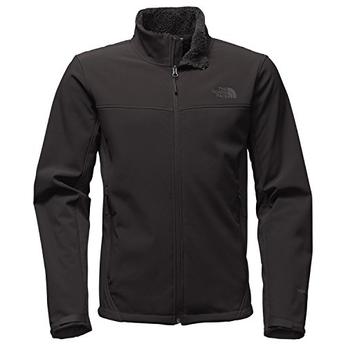 The North Face Mens Apex Chromium Thermal Jacket, M, Black