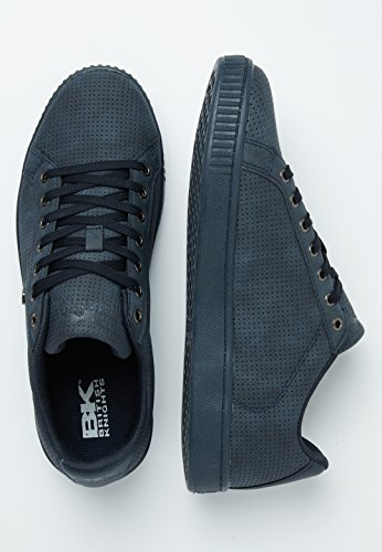 British Knights Sneaker Duke Navy / Marine