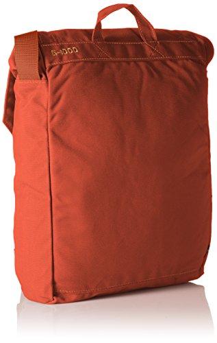 Fjällräven Tasche Foldsack No. 3 Autumn Leaf