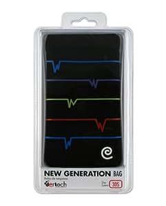 ACO 3DS NEW GENERATION BAG