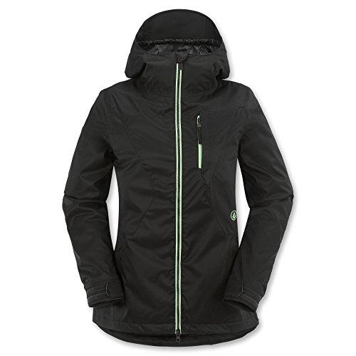 Volcom Dryas Jacket