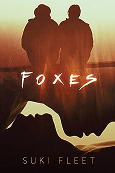 Foxes by [Fleet, Suki]