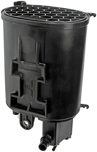 Evap Canister - Dorman 911-766 Evaporative Emissions Charcoal Canister